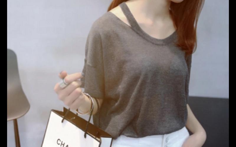 """她好不容易终于买到这件""""超流行韩风上衣"""",没想到爸爸看到后竟默默做了""""这件事""""...让上万网友笑喷"""